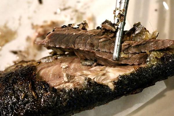 1445484208 2082129911 n - 熱血採訪【台中。維吾爾新疆碳烤】有別一般碳烤口味,沉浸在獨特香料世界裡享受美食
