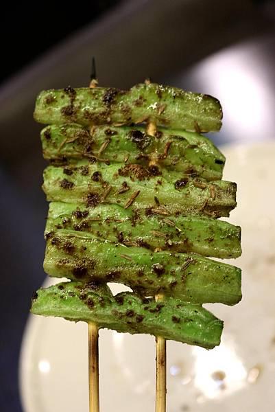 1445485407 307405091 n - 熱血採訪【台中。維吾爾新疆碳烤】有別一般碳烤口味,沉浸在獨特香料世界裡享受美食