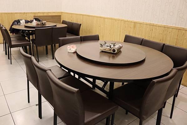 1450798880 1038468071 n - 熱血採訪【台中。築也日本料理店】應有盡有任君選擇的平價美食