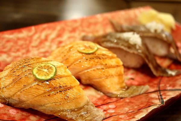 1450799912 3584677054 n - 熱血採訪【台中。築也日本料理店】應有盡有任君選擇的平價美食