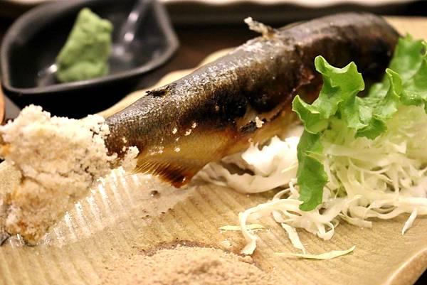 1450799960 991081080 n - 熱血採訪【台中。築也日本料理店】應有盡有任君選擇的平價美食
