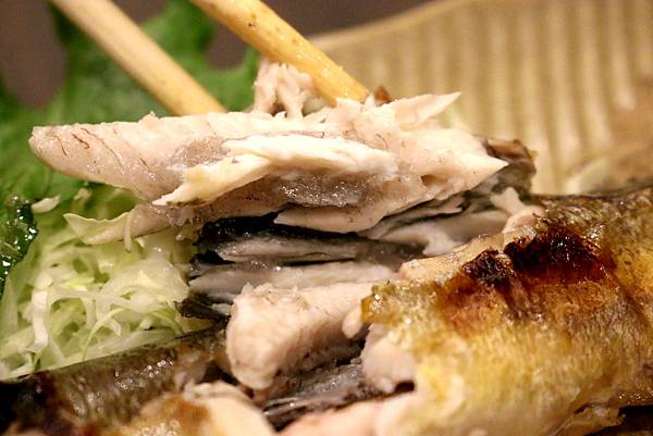 1450800007 2498473191 n - 熱血採訪【台中。築也日本料理店】應有盡有任君選擇的平價美食
