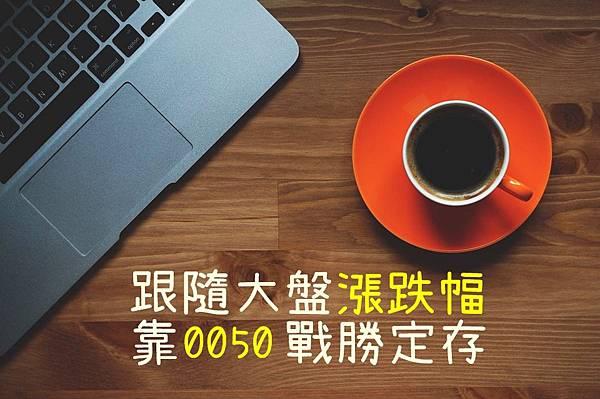 organic-1280537_960_720.jpg