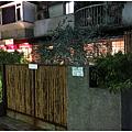 BlogImage - 2015-04-23 19:19:33