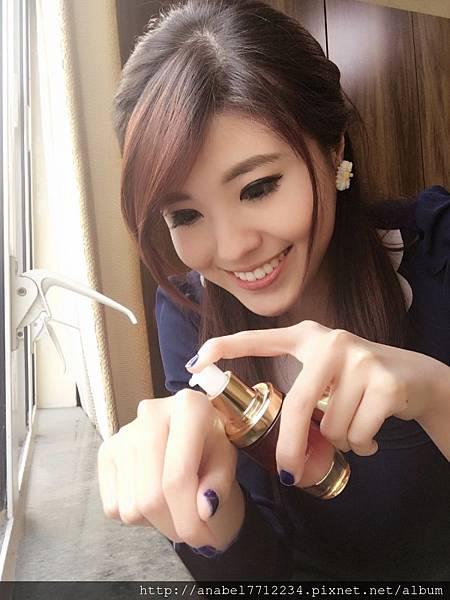 thumb_IMG_4789_1024.jpg