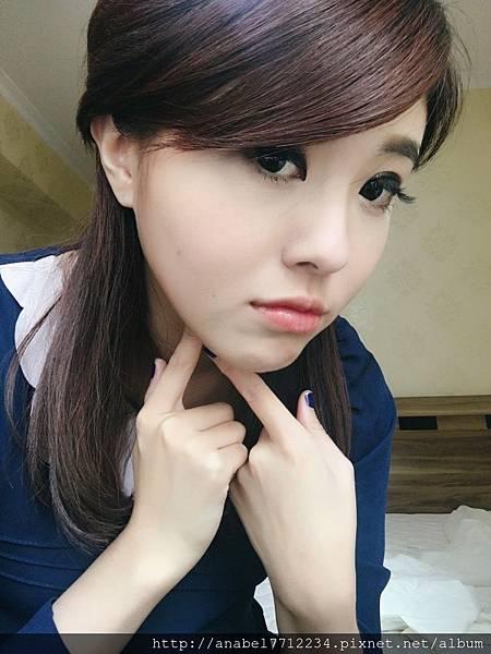 thumb_IMG_4786_1024.jpg