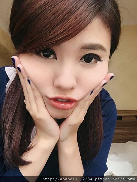 thumb_IMG_4787_1024.jpg