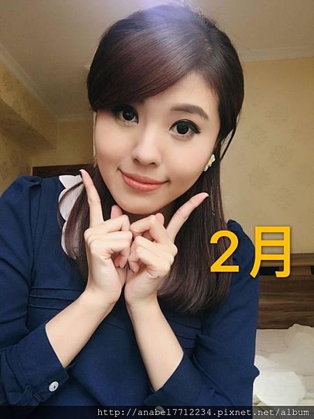 thumb_IMG_4855_1024.jpg