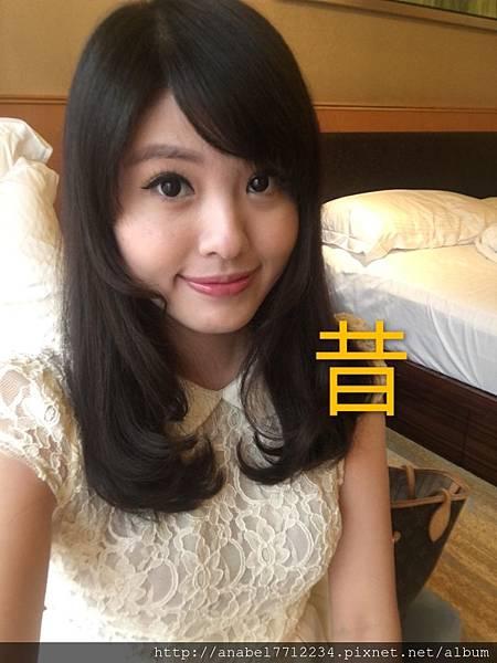 thumb_IMG_4853_1024.jpg