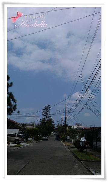 IMAG0688-14.jpg