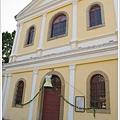 04嘉模聖母教堂.jpg