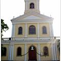 01嘉模聖母教堂.jpg