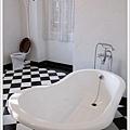 澳門 061-浴室.jpg