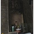 003醫靈廟.jpg