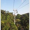006松山纜車