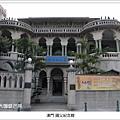 002國父紀念館