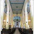 011聖奧斯定教堂
