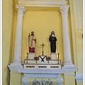 012聖奧斯定教堂