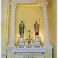 013聖奧斯定教堂