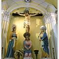 014聖奧斯定教堂