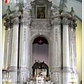 016聖奧斯定教堂