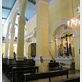 018聖奧斯定教堂