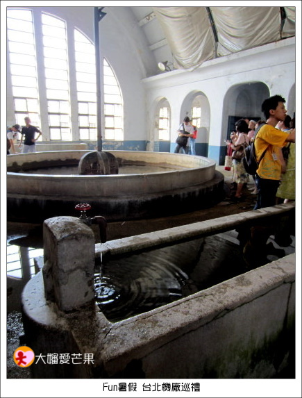 024澡堂