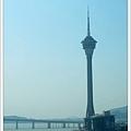 014旅遊塔