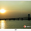 001西灣大橋