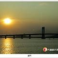 002西灣大橋