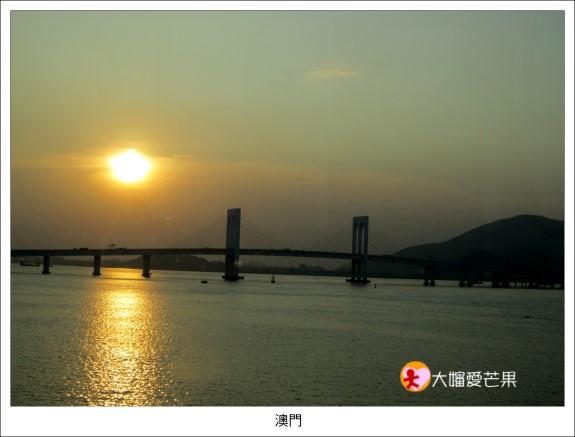 003西灣大橋