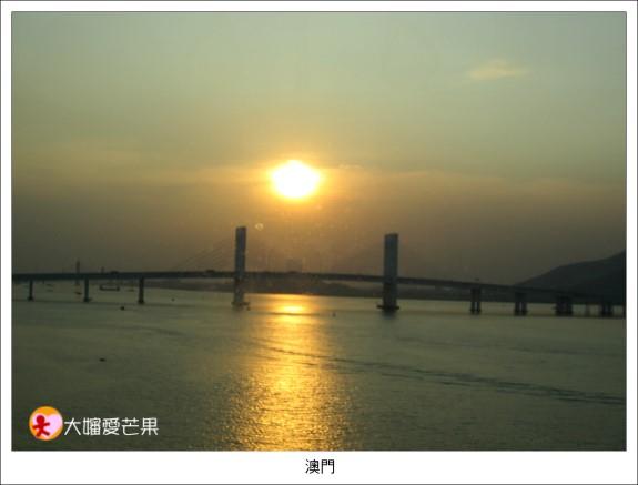 004西灣大橋