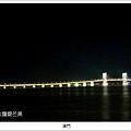 006西灣大橋