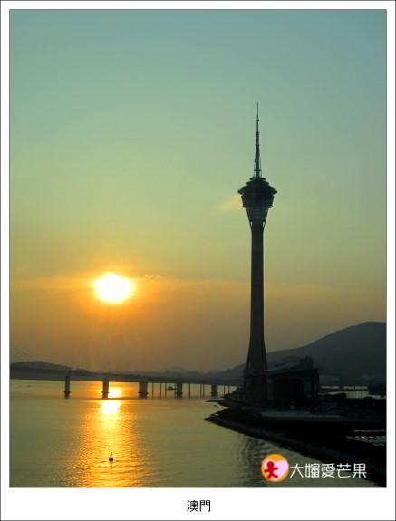 005旅遊塔