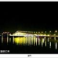 007澳氹大橋