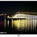 008澳氹大橋