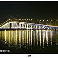 010澳氹大橋