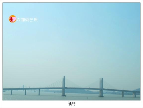 012西灣大橋