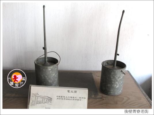 菁寮老街024.jpg