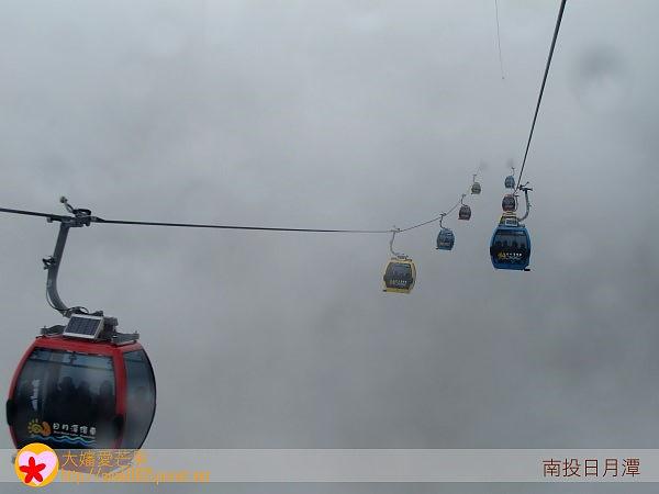09霧中纜車.jpg