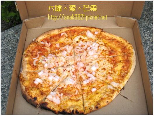 虎技披薩 139.jpg
