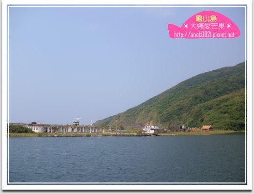 040龜尾湖一角.jpg