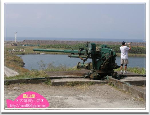044堅守崗位的大砲-2.jpg