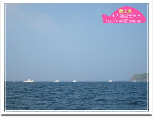 078賞鯨團.jpg