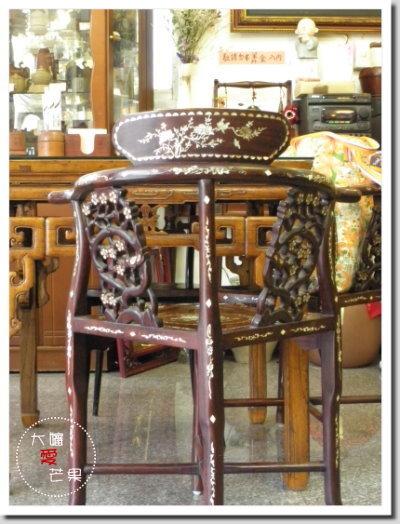 04椅子-2.jpg