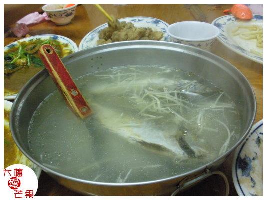 08鮮魚湯.jpg