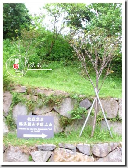 019臨溪朝山步道-2.jpg