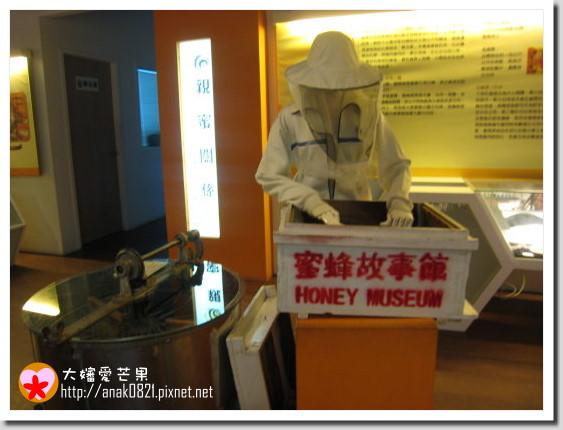 012蜜蜂故事館-5.jpg