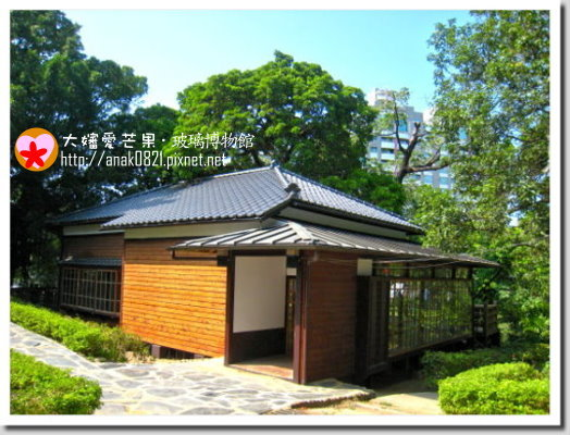 020日式建築.jpg