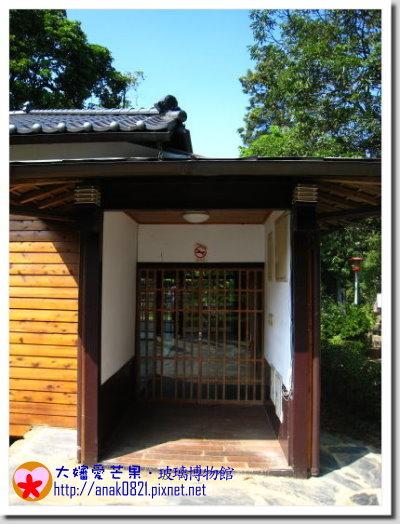021日式建築.jpg